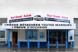sud-ouest-auto