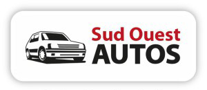 Adresse Sud Ouest Auto